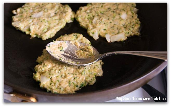 zucchini-fritter-5