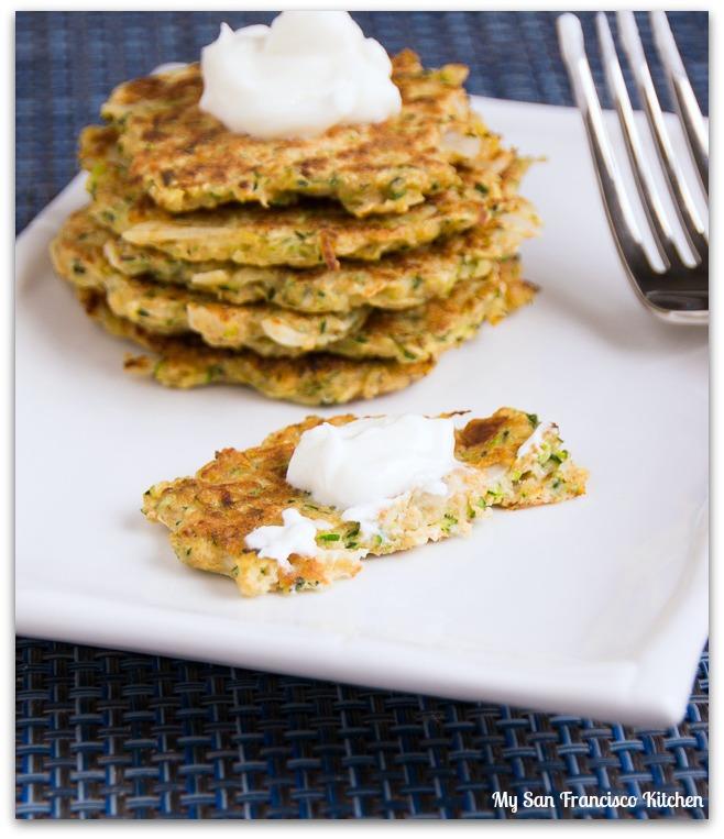 zucchini-fritter-bite