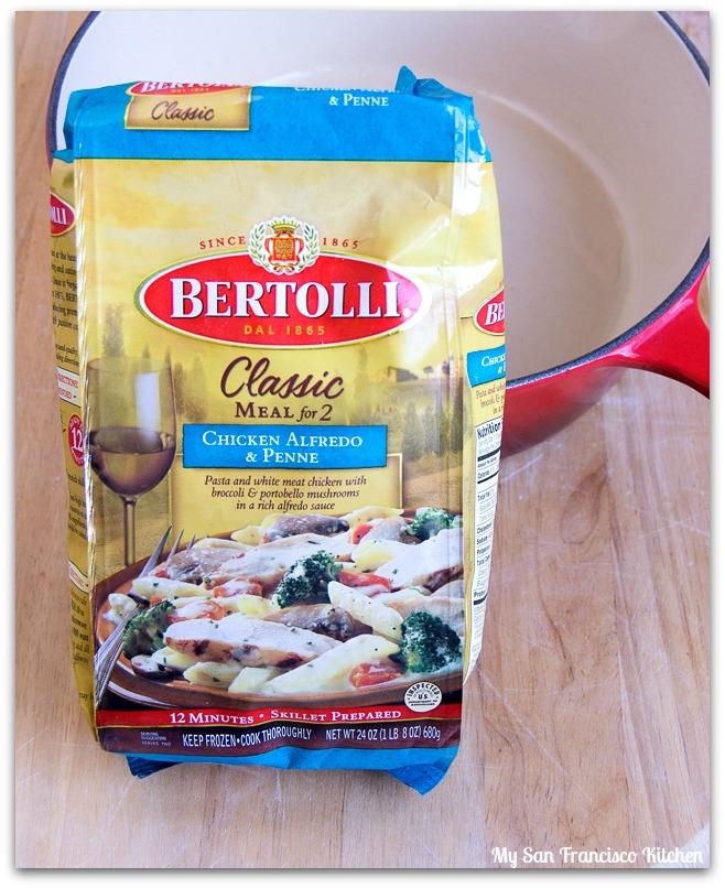 bertolli-1