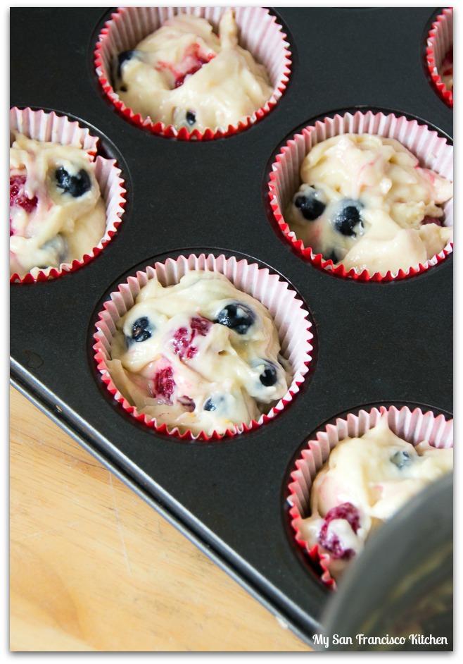 rasp-blue-muffins-3