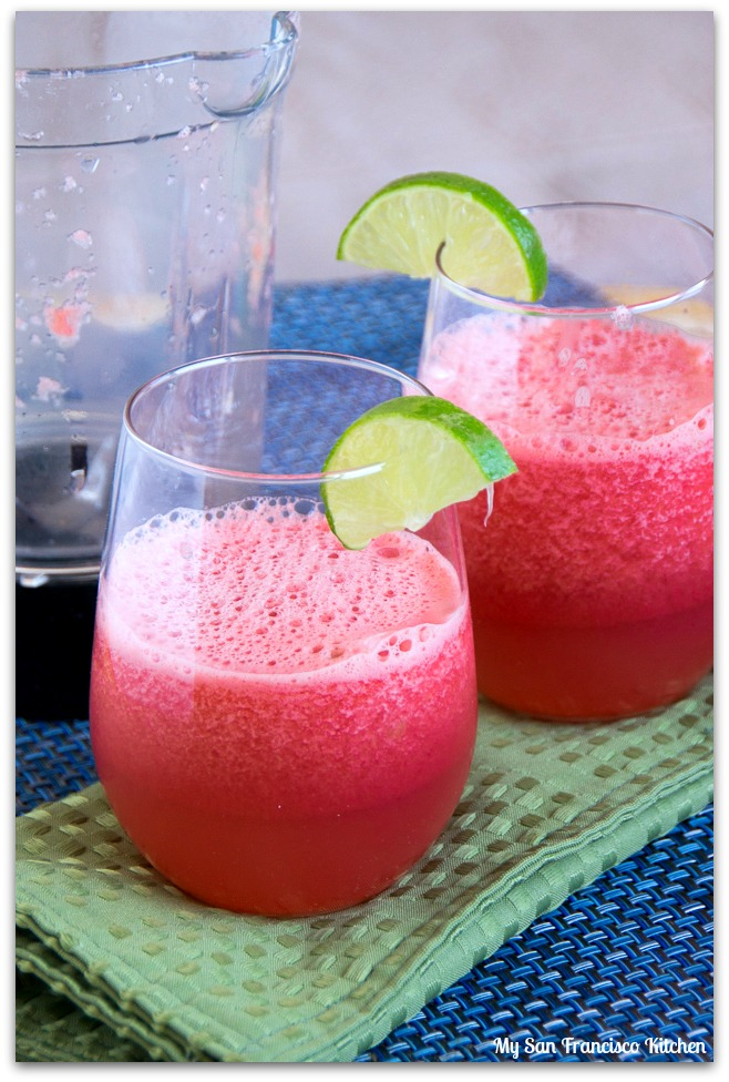 watermelonfrescaside