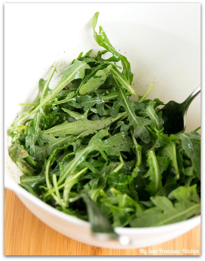 arugula-salad-2