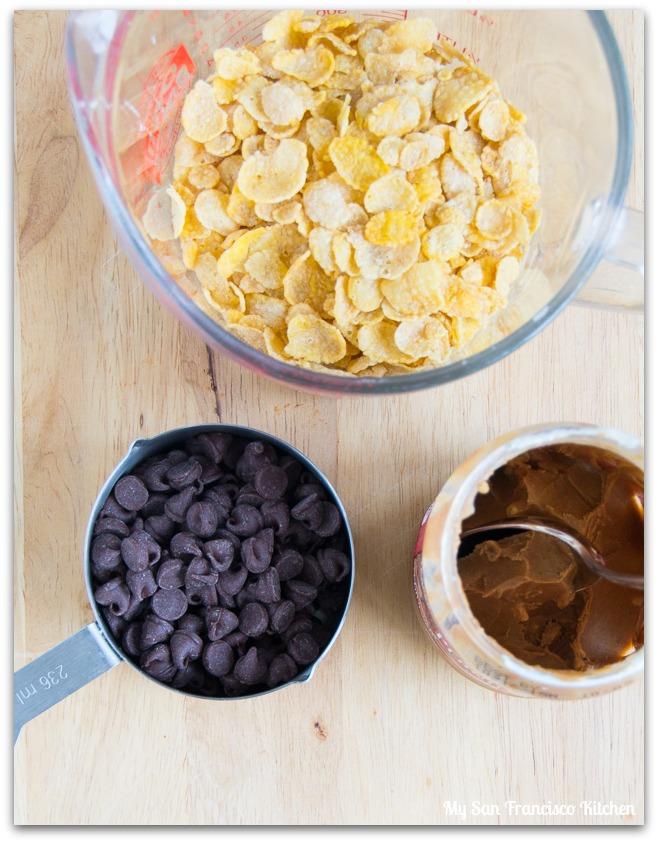 cornflake-cookies-1