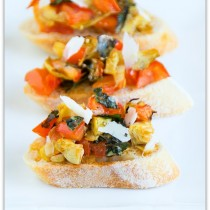 overloaded-bruschetta-4