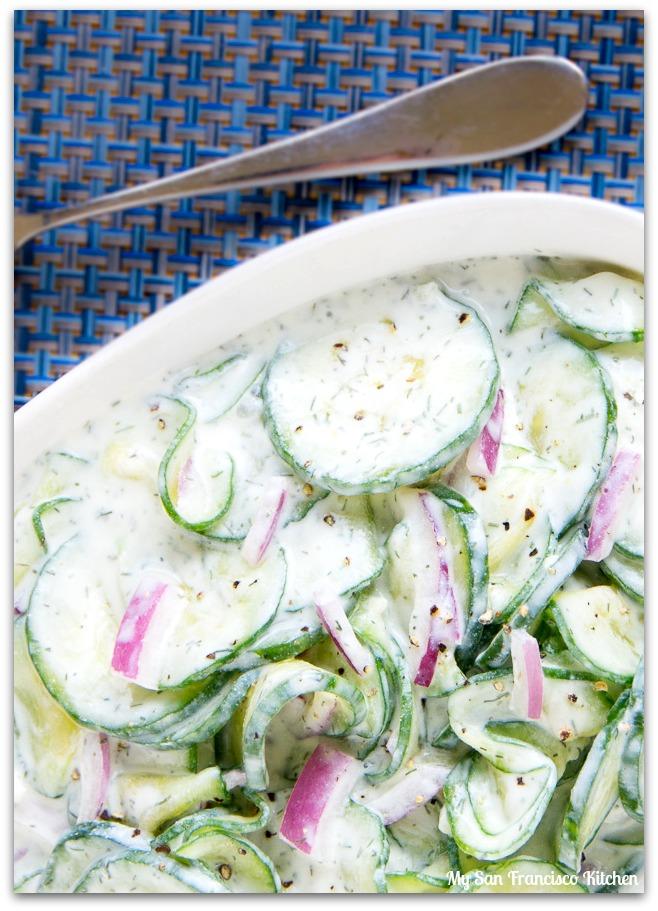cucumber-salad-abv