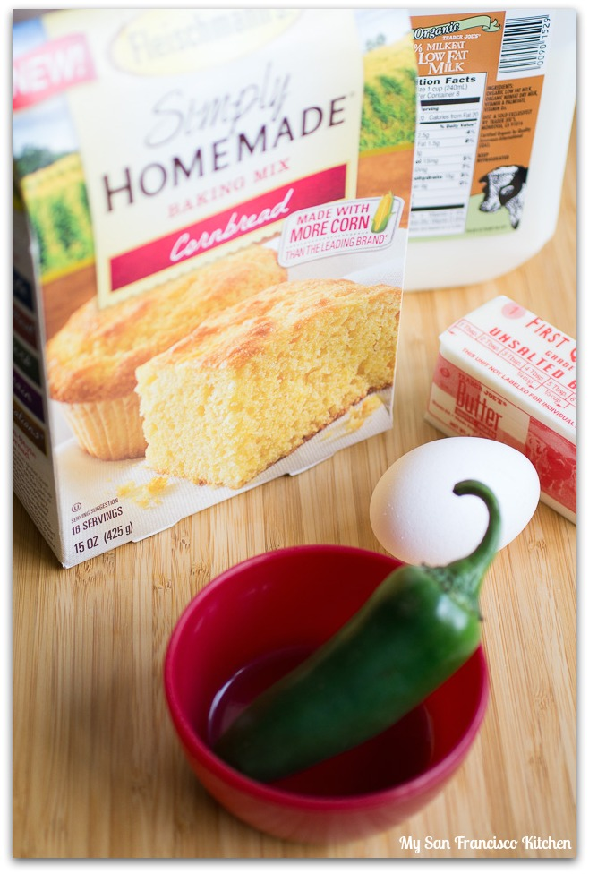 jalapeno-corn-bread-1