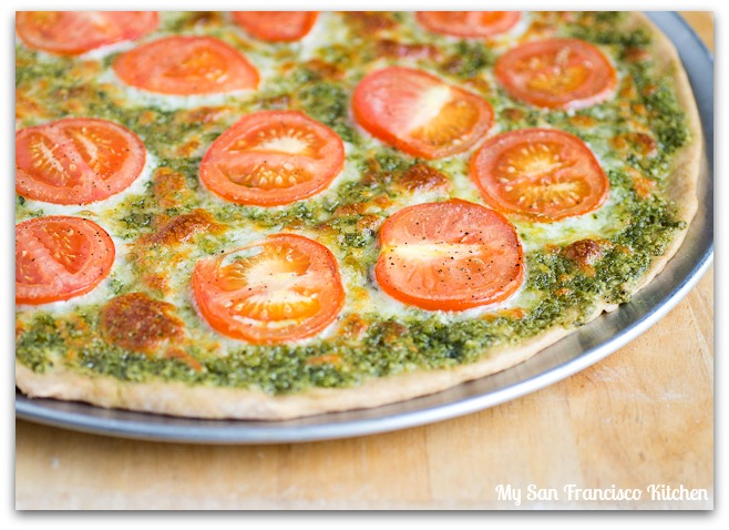 pesto-pizza-side