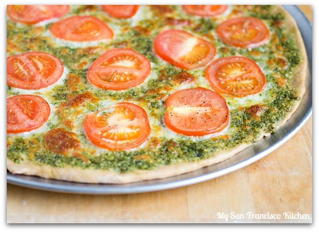 pesto-pizza-side