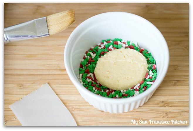 sprinkle-cookies-3