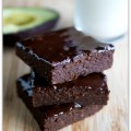 avocado-brownies-0