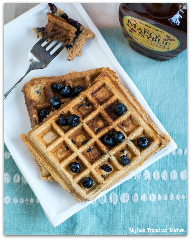 blueberry-waffles-2