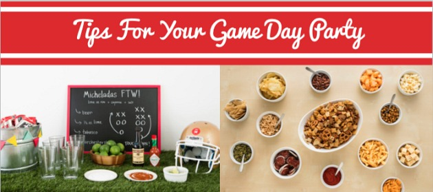 game-day-tips