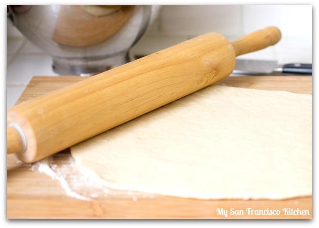 onion-cake-3