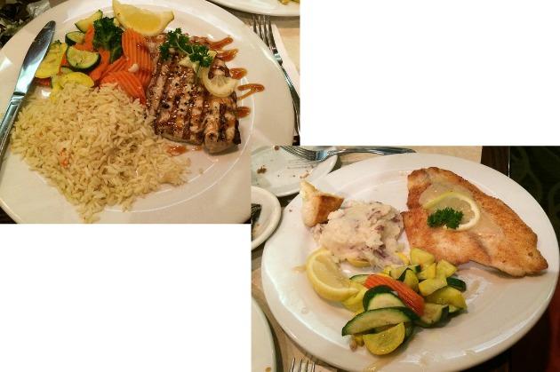 santa-cruz-food