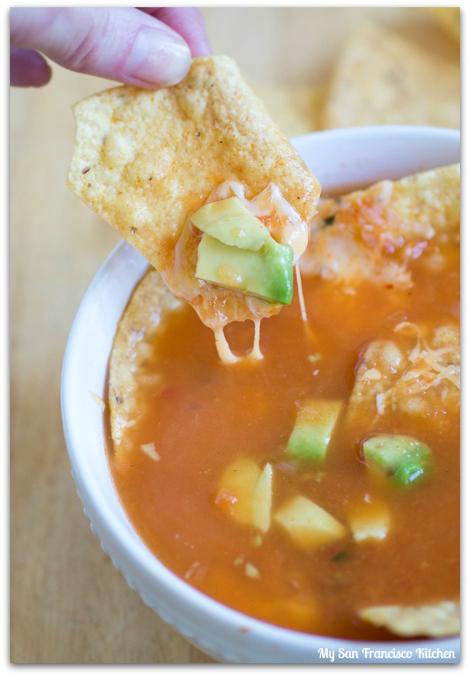 tortilla-soup-chip