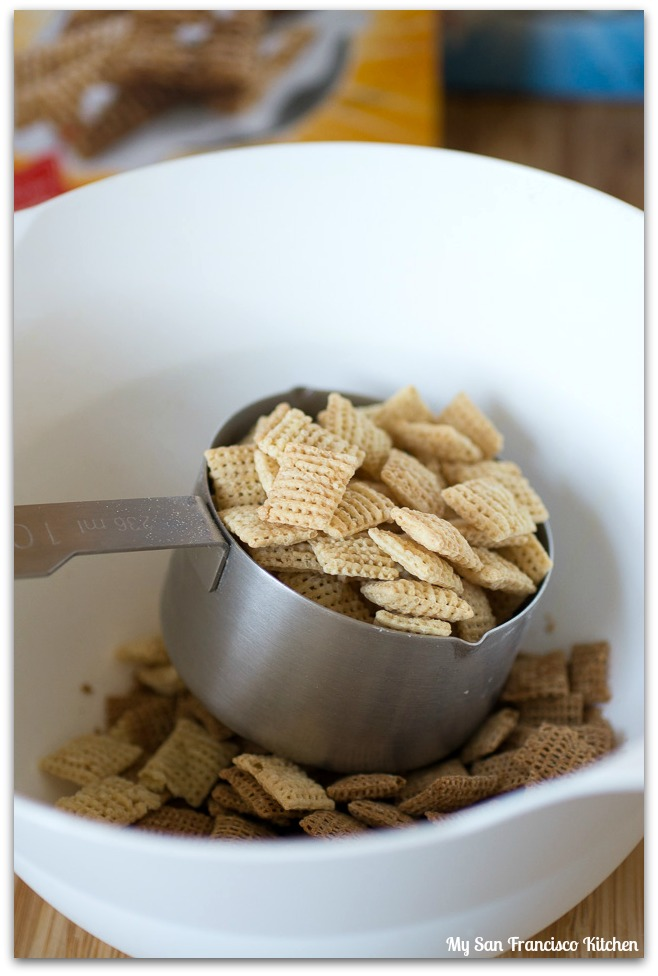 chex-superbowl-2