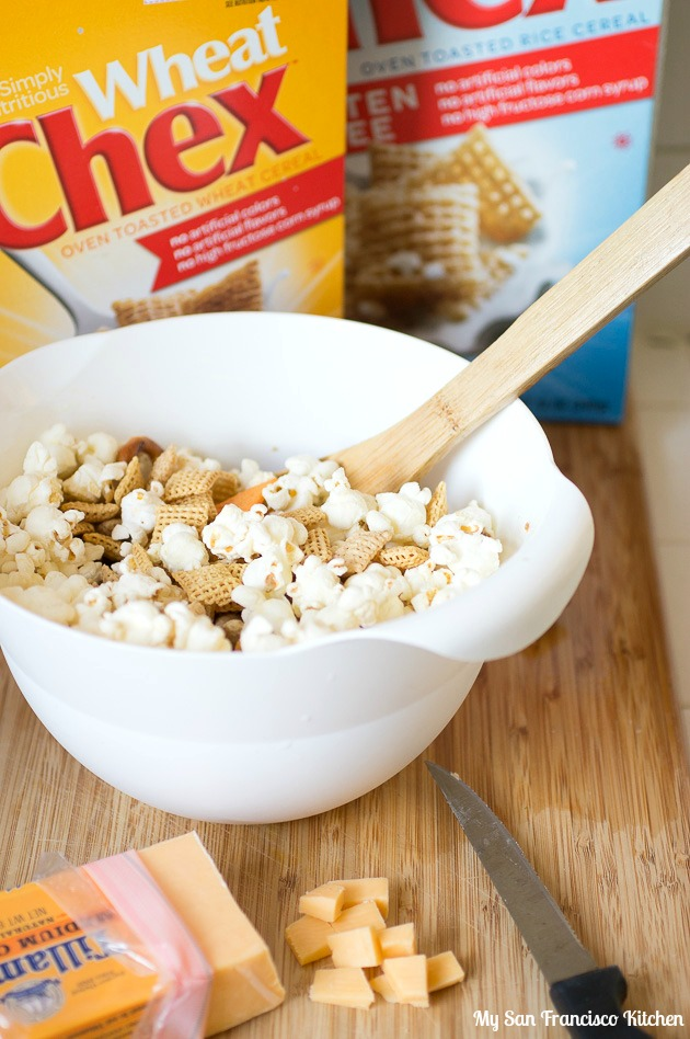 chex-superbowl-3