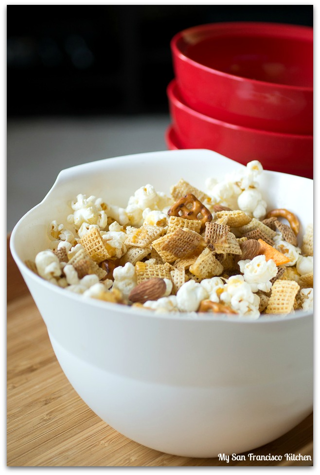 Chex™ Party Mix