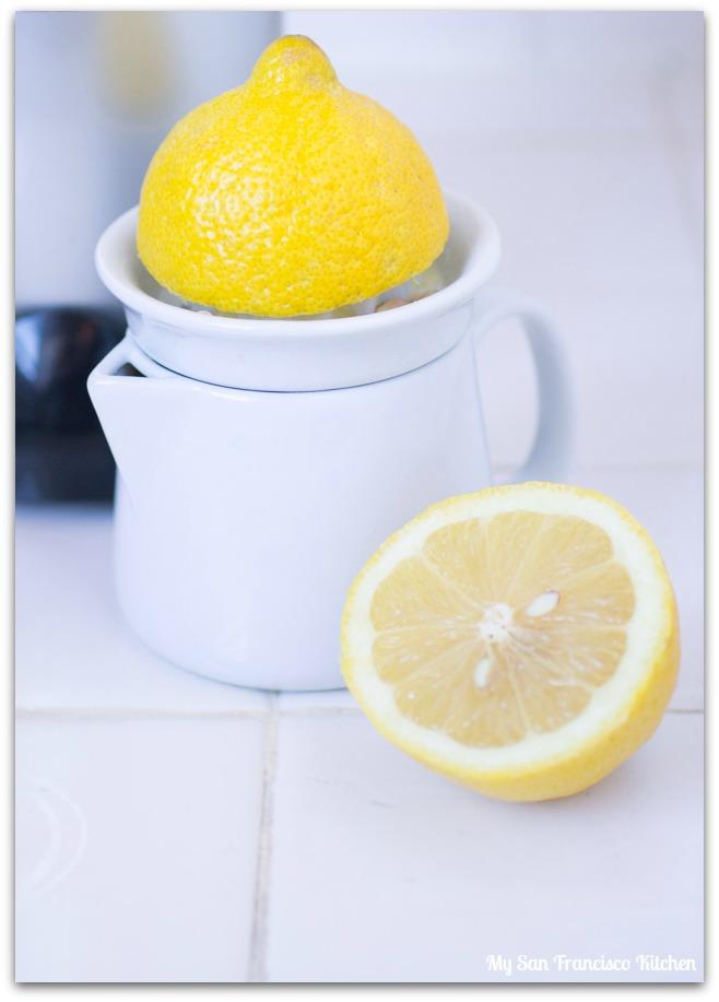 lemon-bars-4