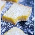 lemon-bars-bite