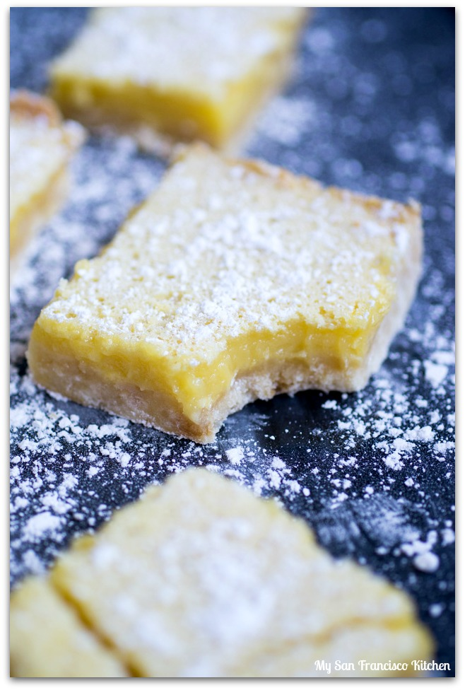 lemon-bars-bite
