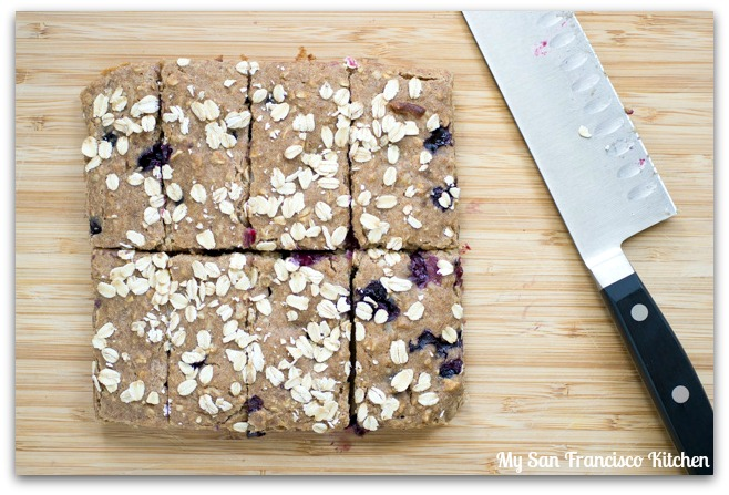 blueberry-bars-5