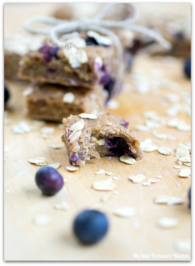 blueberry-bars-bite