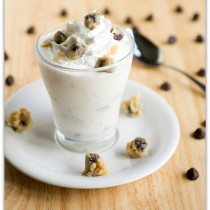 cookie-dough-milkshake