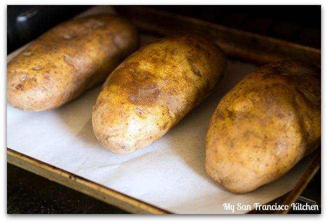 twice-baked-potato-1