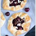 cherry-galette-6