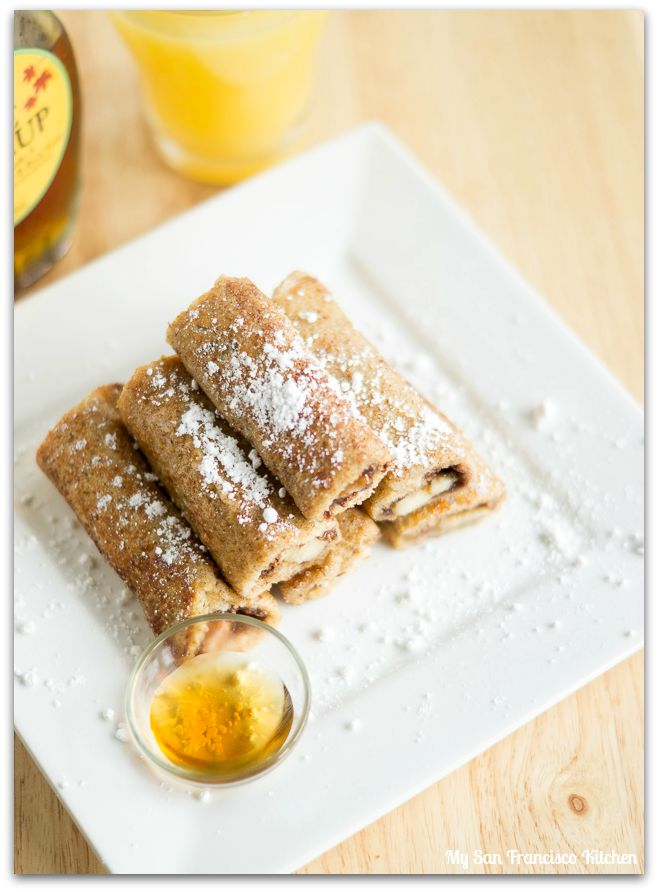 french-toast-rollup-6
