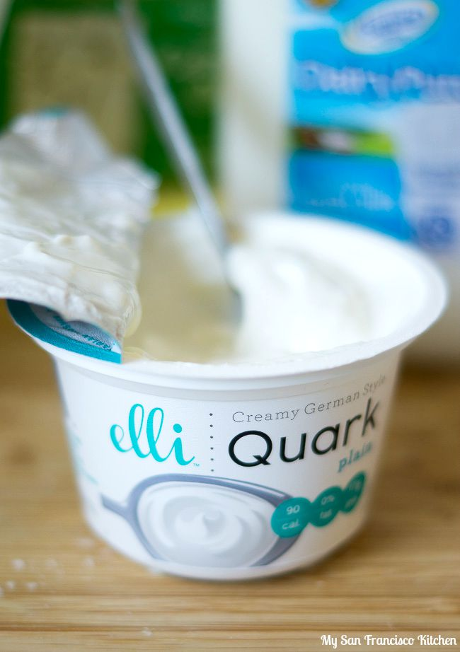 Quark-Rosinenbrötchen-1