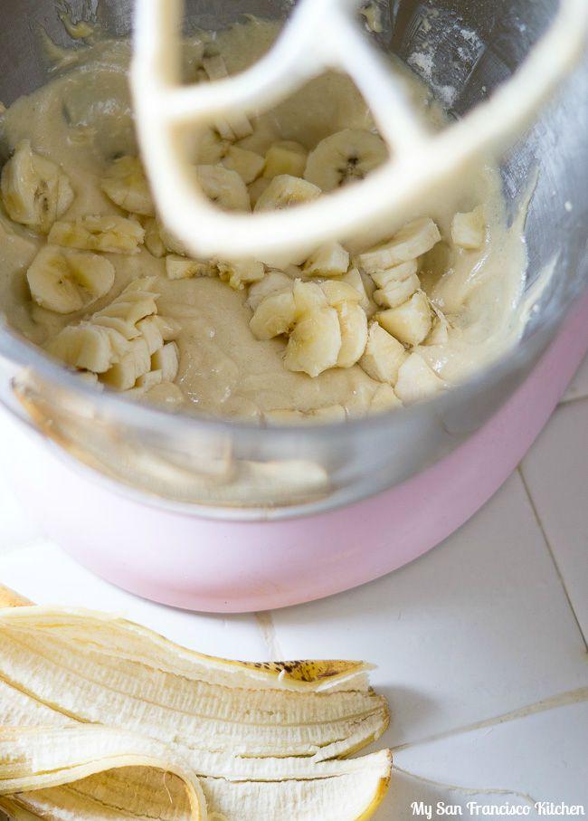 banana-split-cake-1
