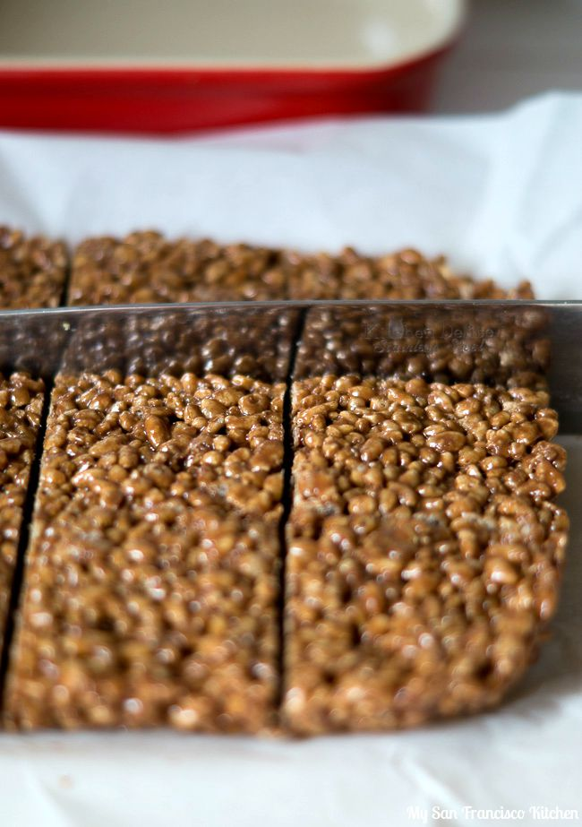 nutella-rice-krispies-5