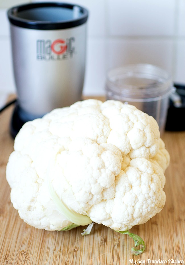 cauliflower-rice-1