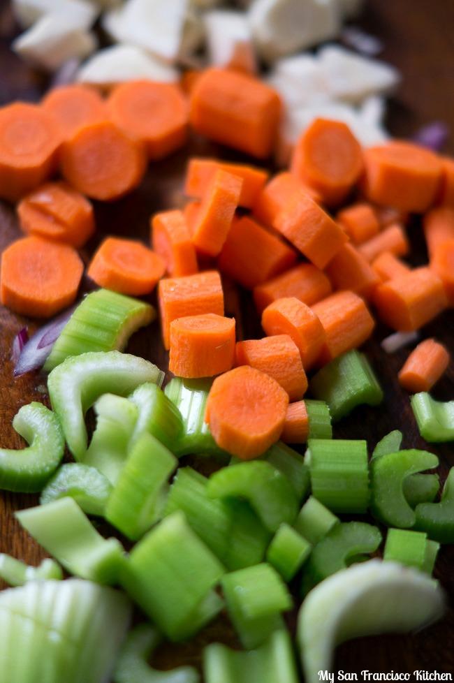red-lentil-soup-2