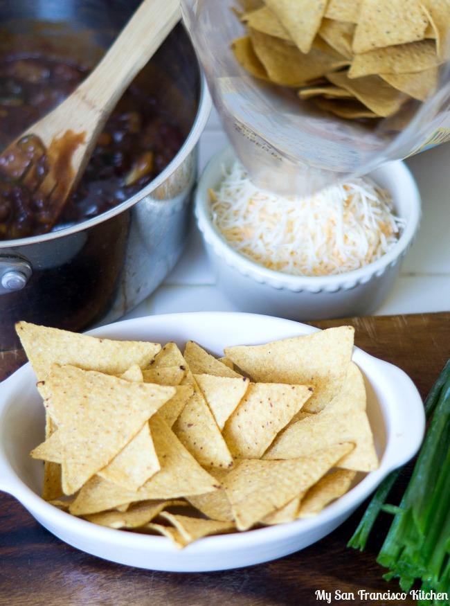 veg-chili-nachos-3