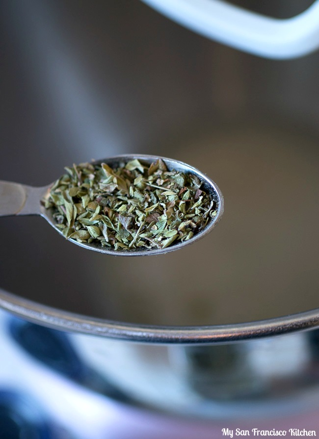 herb-rolls-2