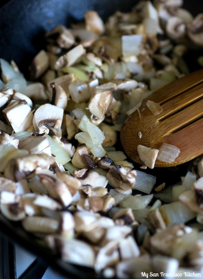 mushroom-stuffed-shells-1