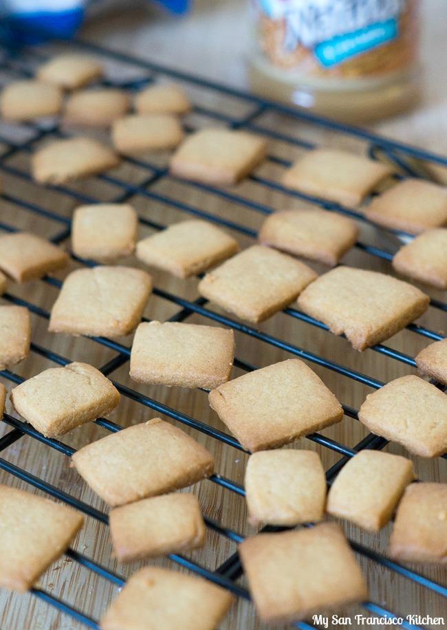 pb-pinecone-cookies-4