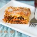 veg-lasagna-8