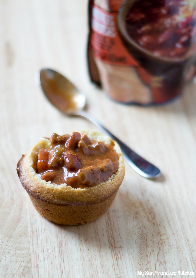 cornbread-chili-cups-3
