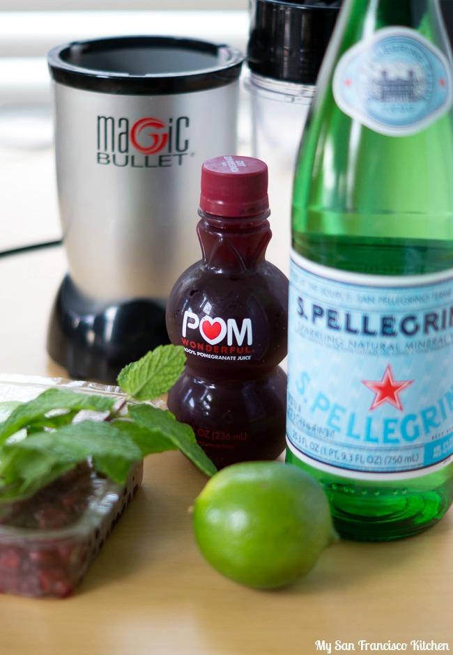 pomegranate-spritzer-1