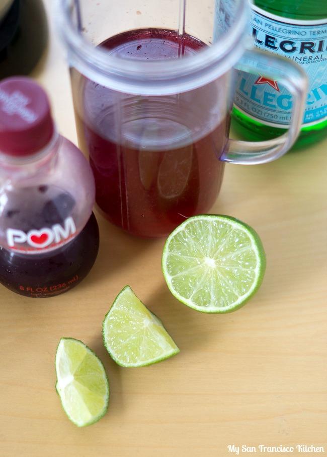 pomegranate-spritzer-2