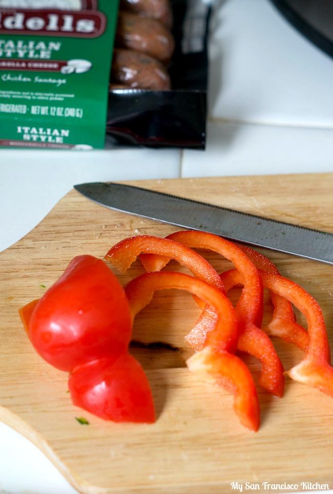 crumbled-sausage-pasta-2