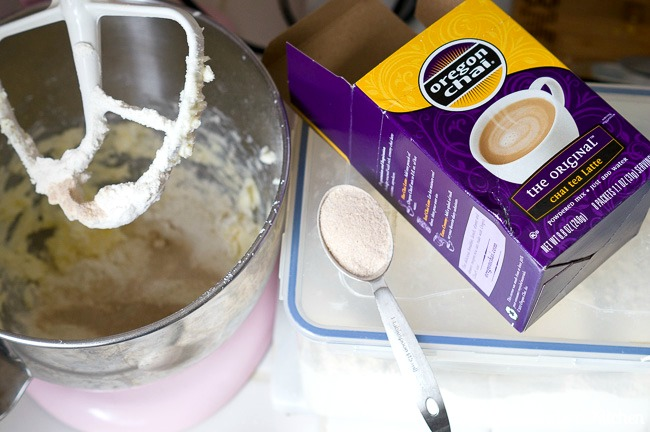 chai-tea-cookies-1