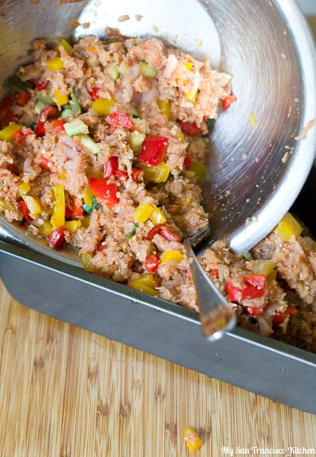veg-meatloaf-2