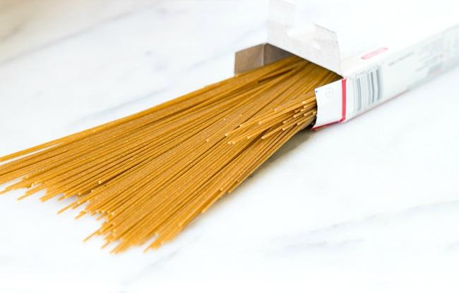 turkey-spaghetti-4