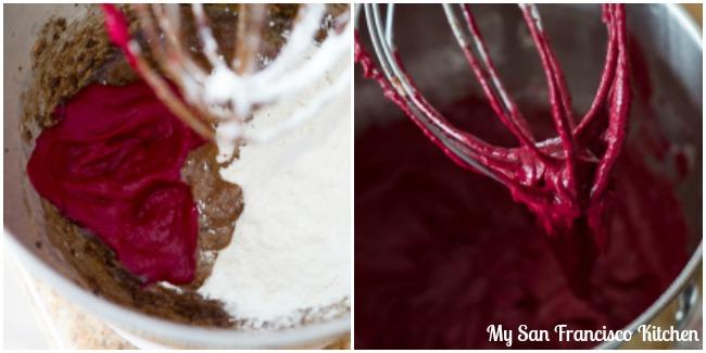 red-velvet-cupcakes-3