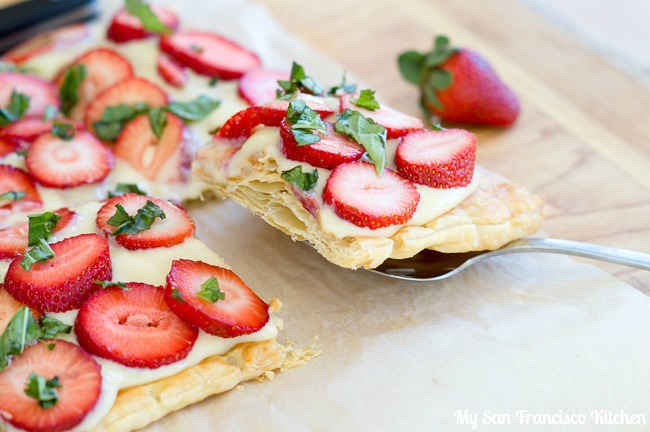 strawberry-pastry-5